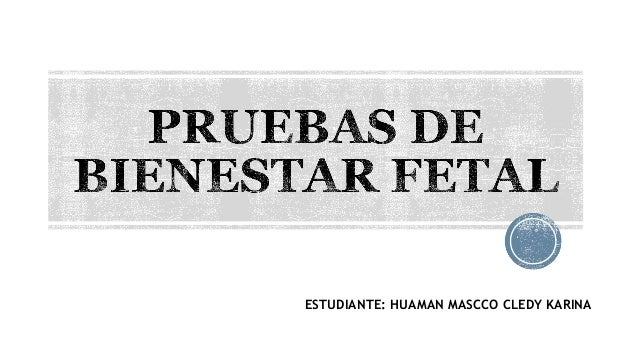 ESTUDIANTE: HUAMAN MASCCO CLEDY KARINA