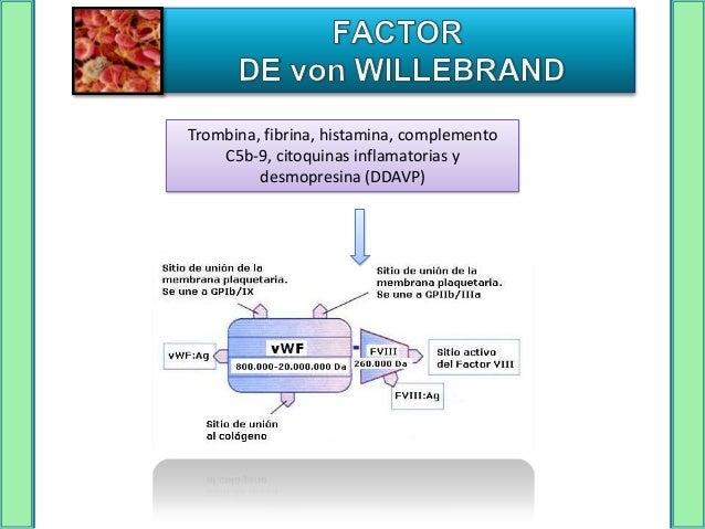 Purpura Trombocitopénica Trombótica