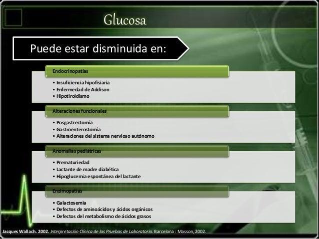Wallach interpretacion clinica de pruebas diagnosticas pdf