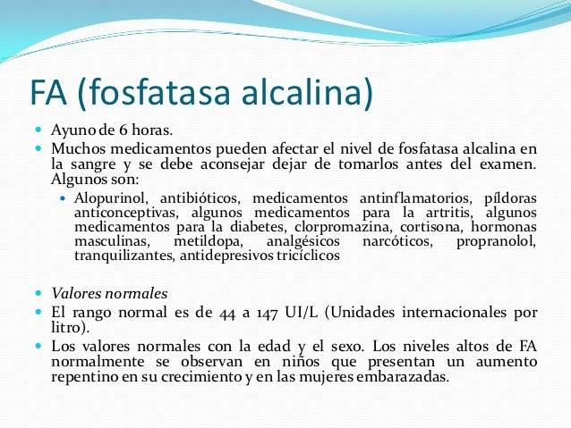 analgesicos no esteroideos pdf