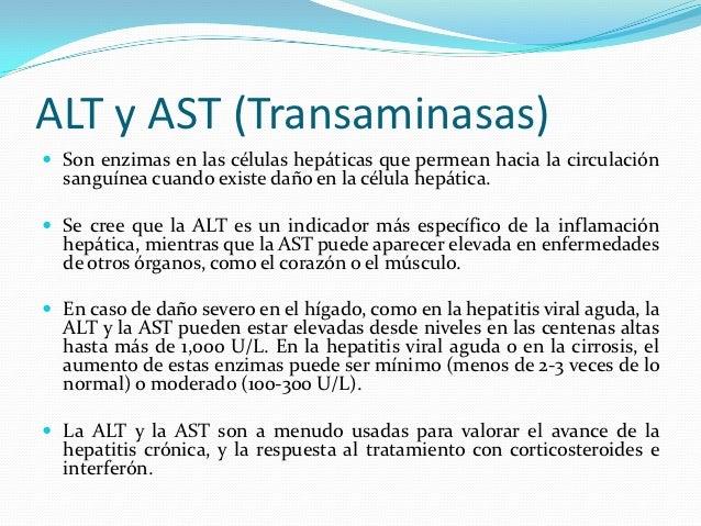 TRANSAMINASAS HEPATICAS PDF DOWNLOAD