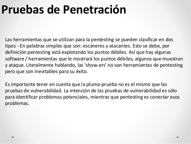 fotos penetracion