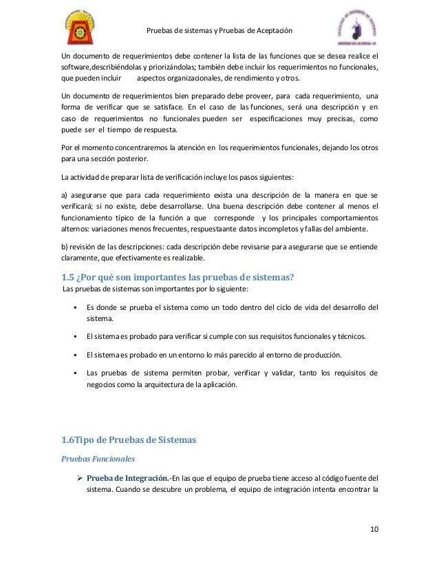 Único Ingeniero De Calidad Reanudar El Documento De Muestra Viñeta ...