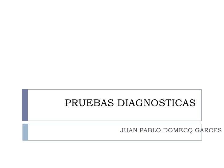Factores condicionantes de la salud Int. Vivanco C.
