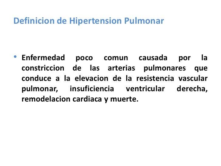 Pruebas no invasivas de deteccion de enfermedad coronaria