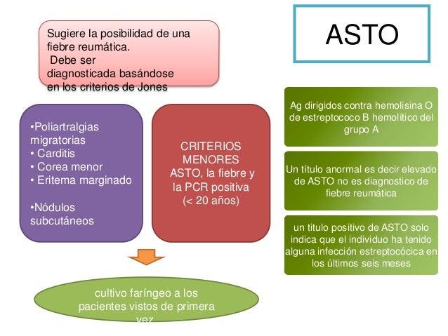 suplementos proteinas y acido urico remedios naturales para la psoriasis en gota acido urico gota alimentacao