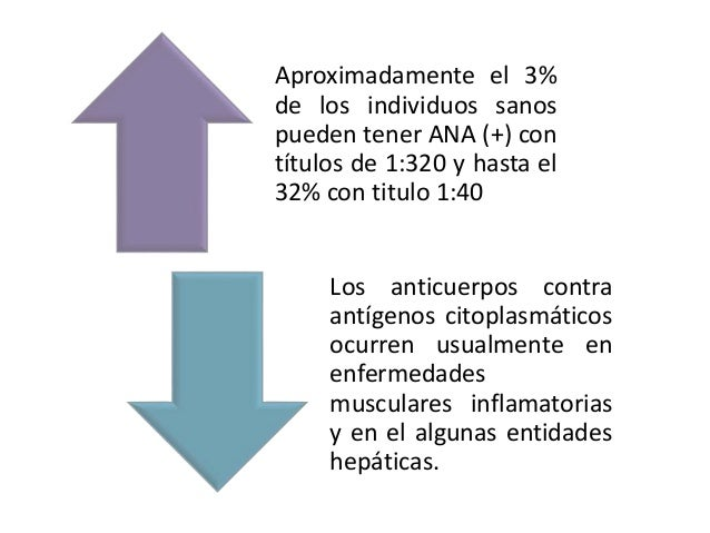 Enfermedades reumaticas LES EMTC Esclerosis sistemica Sindrome de Sjogren AR Polimiositis Poliarteritis nodosa LES inducid...