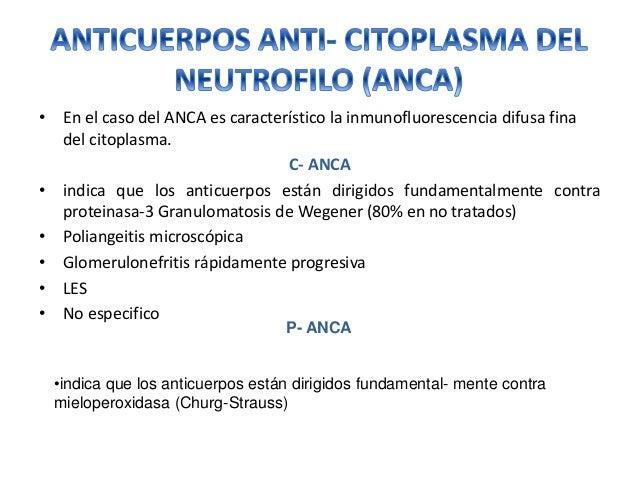 Exámenes Especiales El principal examen es la artrocentesis; que se utiliza para el estudio del liquido sinovial