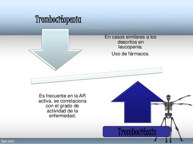 • Problemas glomerulares. Se manifiestan con presencia de sedimento urinario activo: • Leucocituria, cilindruria o protein...