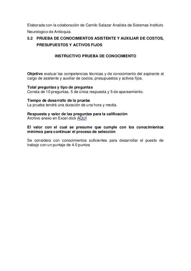 Pruebas tecnicas para_el_proceso_de_seleccion_de_personal