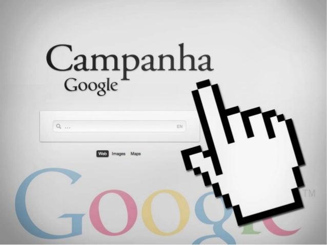 Pergunte ao Google Você sabia que 90% das buscas no Brasil são feitas no Google? E desses 90%, quantos buscam seu site? Vi...