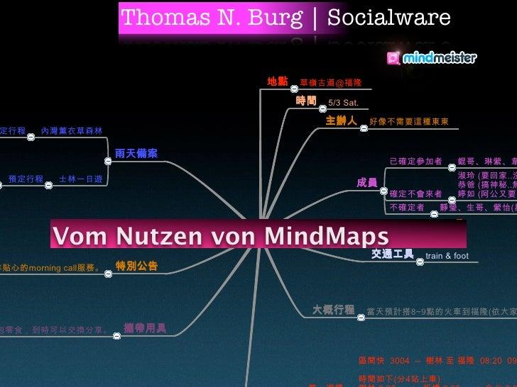 Thomas N. Burg | Socialware                                  ¸¹   iº»¼½¾¿                                       •p   …À•2Á...