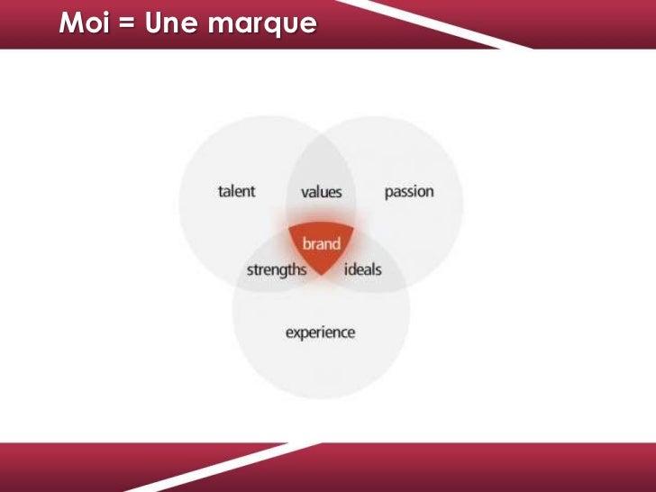 Prévoir le referencement - WMM by NeoterizeA / Buzzeff Slide 2