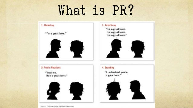 public relations pr in brief download and press f5