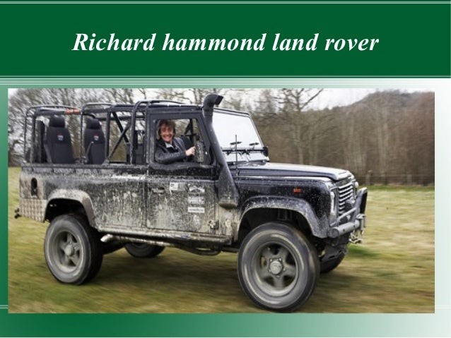 restoration of a series 1 land rover