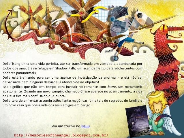 Próximas Leituras - Editora Pensamento Cultrix Slide 3