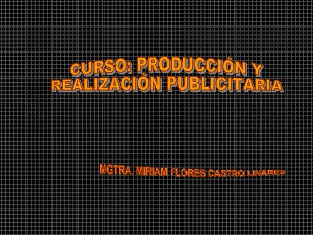 Tiempo Momentos Días Elaboración del proyecto Documentación Investigación P.O. Elaboración de guiones Selección de talento...