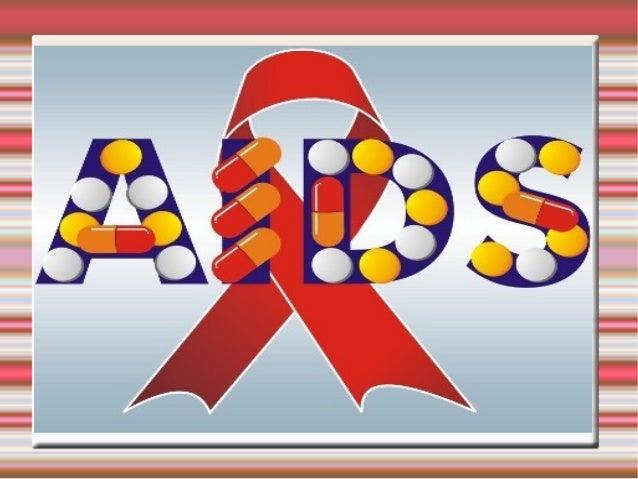 sabendo mais sobre Aids e HIV A sigla Aids significa Síndrome da Imunodeficiência Adquirida. O vírus da Aids é conhecido c...
