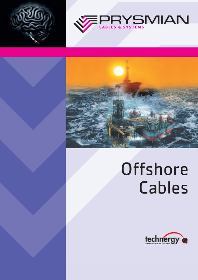 FROM FPSOs TO PLATFORMS  OFFSHORE  Application  EVEREX High Performance Compound  SAF ET Y L I NE TM  technergy  TM  INTEG...