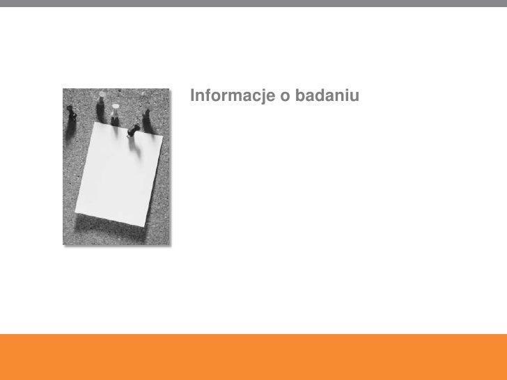 Symantec: Przedświąteczne plany zakupowe Slide 2