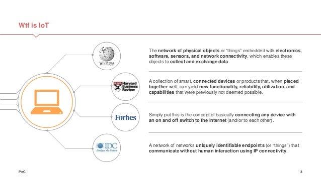 Przemysłowy internet rzeczy, perspektywa globalna. Slide 3