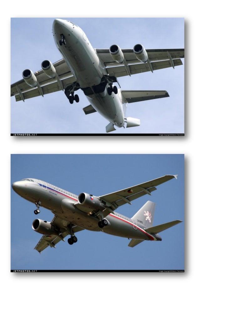 """A""""Parking""""- tu jest się najbliżej samolotów. Z tego miejsca jest widok na drogi kołowania Alpha i Bravo, oraz na 65%pasa. ..."""
