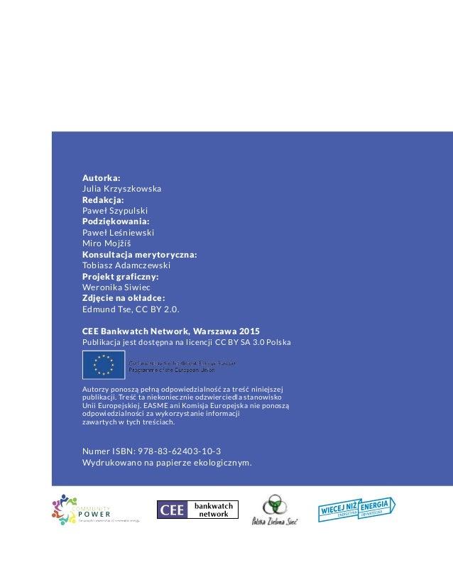 Przewodnik po finansowaniu_energetyki_obywatelskiej Slide 2