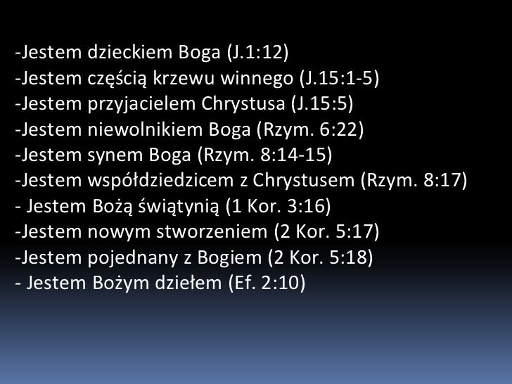 kor 16 2