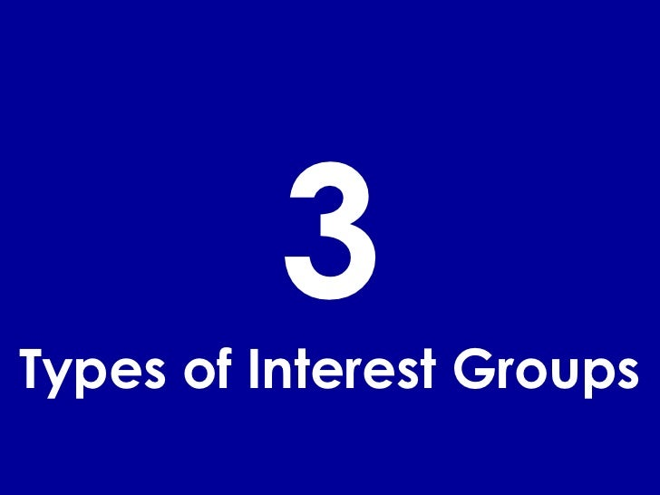 interest groups 4 essay Start studying ap gov frq interest groups learn vocabulary, terms, and more with flashcards, games, and other study tools.