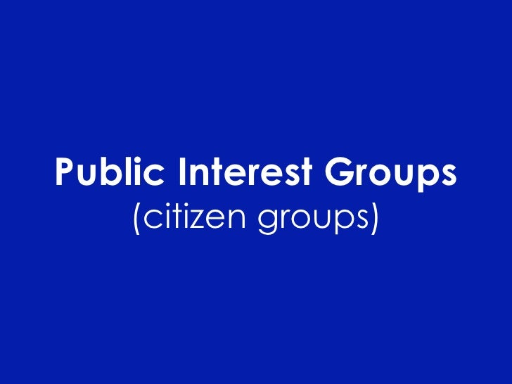 commitment to public interest The principles call for an unswerving commitment to  the public interest  interpretation addressing the applicability of the aicpa code of professional conduct.