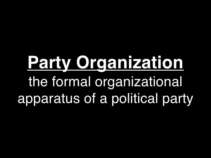 political parties purpose functions and types The origins and functions of political parties a political party is a group of voters organized to support certain public policies english political parties.