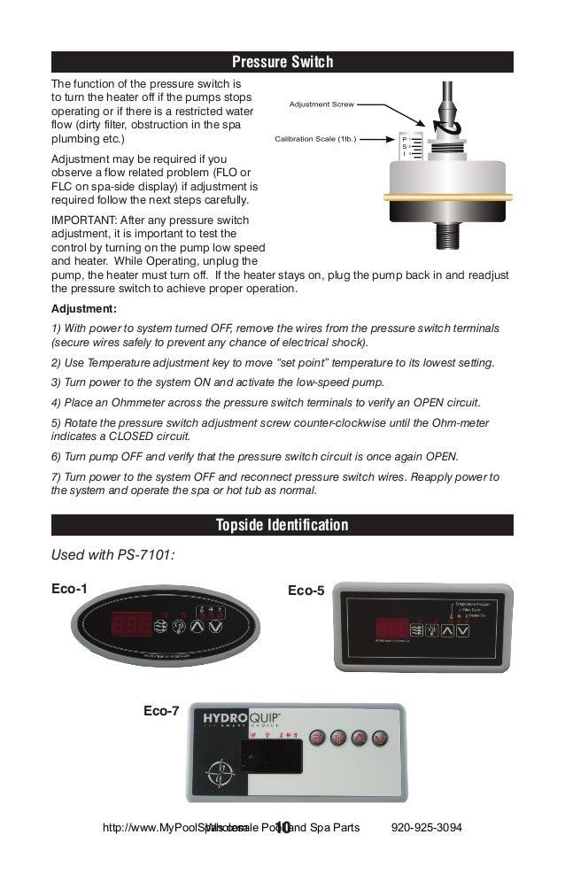 Ps 7100 manual-rev1_2