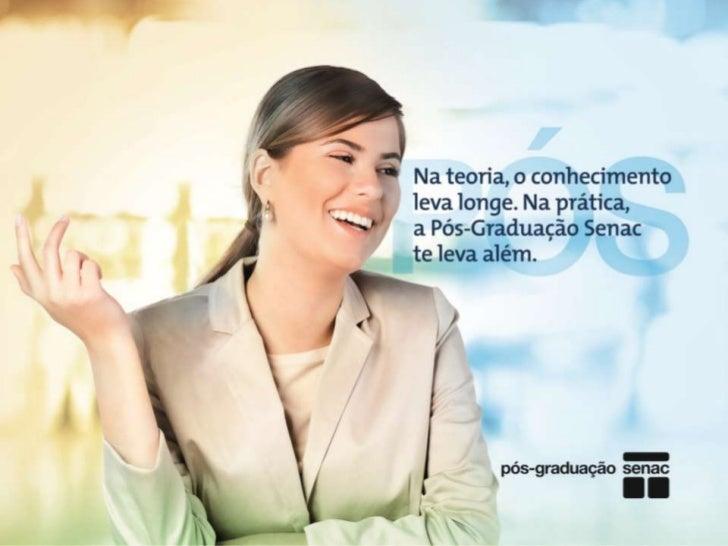 Para chegar aonde você quer, estar    atualizado com o mercado de trabalho é                              fundamental.Feit...