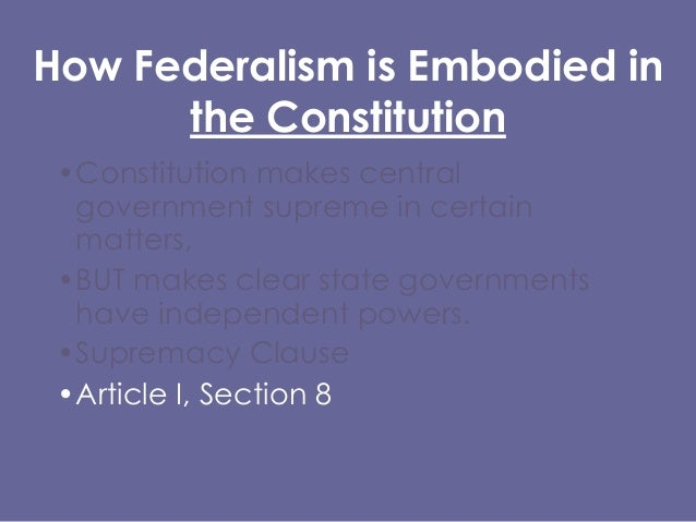 federalist party achievements and shortcomings The genius, passions, foibles and flaws of our founding fathers,  hamilton's  military aspirations flowered with a series of early accomplishments  hamilton  was one of three authors of the federalist  the leadership of the federalist  party became divided between john adams and hamilton.