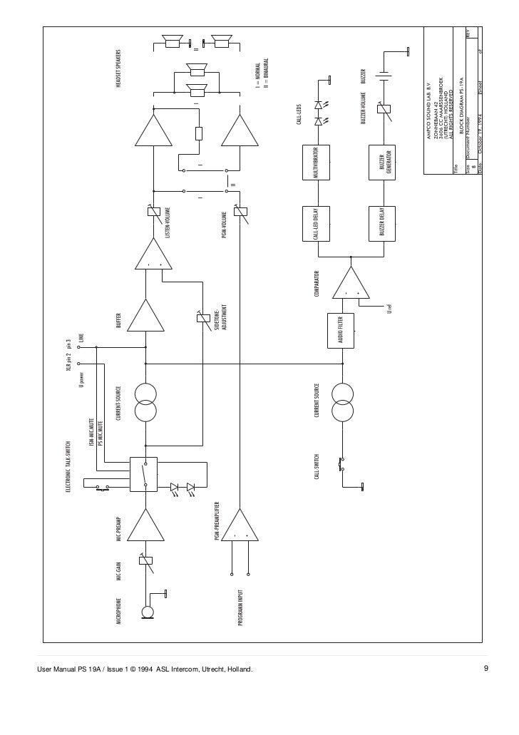 asl intercom ps19a 8 728?cb=1320306275 ps engineering wiring diagram engineering design diagram  at mr168.co