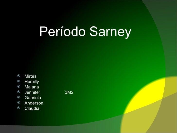 <ul><li>Mirtes </li></ul><ul><li>Hemilly </li></ul><ul><li>Maiana </li></ul><ul><li>Jennifer  3M2 </li></ul><ul><li>Gabrie...