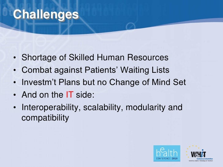 human resource strategy in celcom axiata 1 kevin barham and marion devine, the quest for the international manager: a survey of global human resource strategies (economist intelligence unit, 1991) 5 identify your leadership capital.