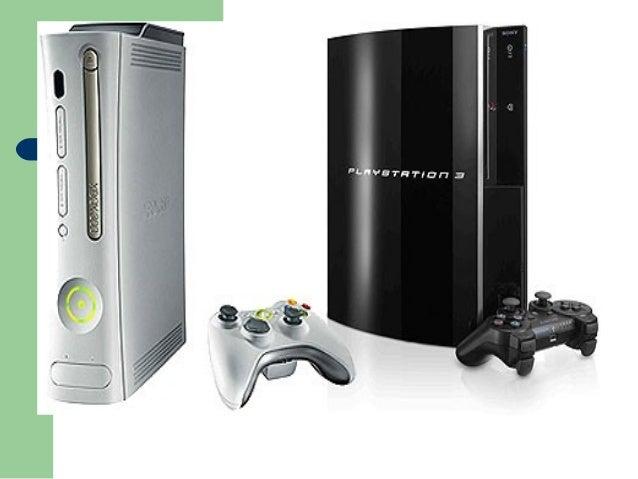 (0537 427 48 48) Karaköy 2.el Playstation 3 Ps 4 Ps 5 Alanlar Xbox Alan Yerler,playstation 4, playstation 3, xbox oyun kon...