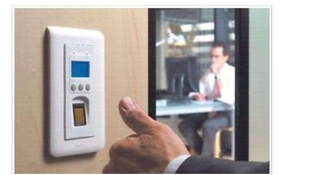 Konya Doğanhisar Koçaş Mah. Güvenlik Kamera Sistemleri, ((0507 831 36 69)), CCTV Sistemleri, Güvenlik Kameraları, Hırsız A...