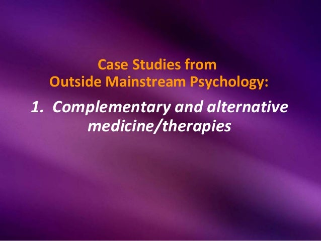 case study in psychology class 12 Study material, past year papers, sample paper, ncert,  ncert solutions - psychology and life, class 12, psychology, important questions, extra questions.