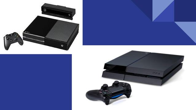 Índex Quan va sortir? Quins components porta? Preu El joc més venut Novetats Diferencies PS4, PS4 Slim i PS4 Pro. Quina pr...