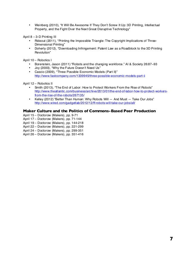 syllabus spring 2013 Fall 2012/spring 2013 1 of 8 5/8/2012 important exam  syllabus for  financial economic theory and engineering exam: the candidate should be  very.