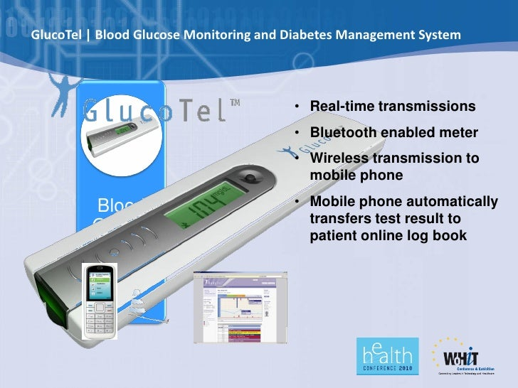 When Telemedicine Does Deliver Telemedicine And Diabetes