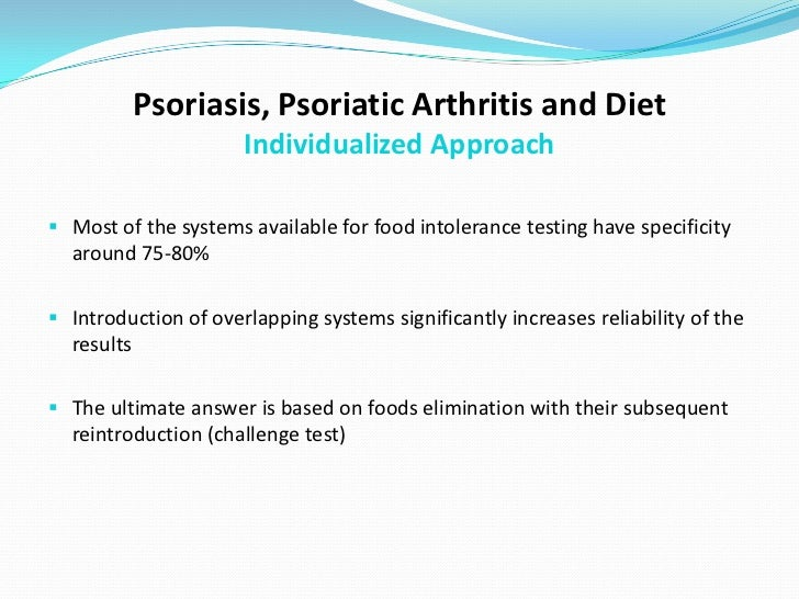 psoriatic arthritis and connection to diet: an individualized approach, Skeleton