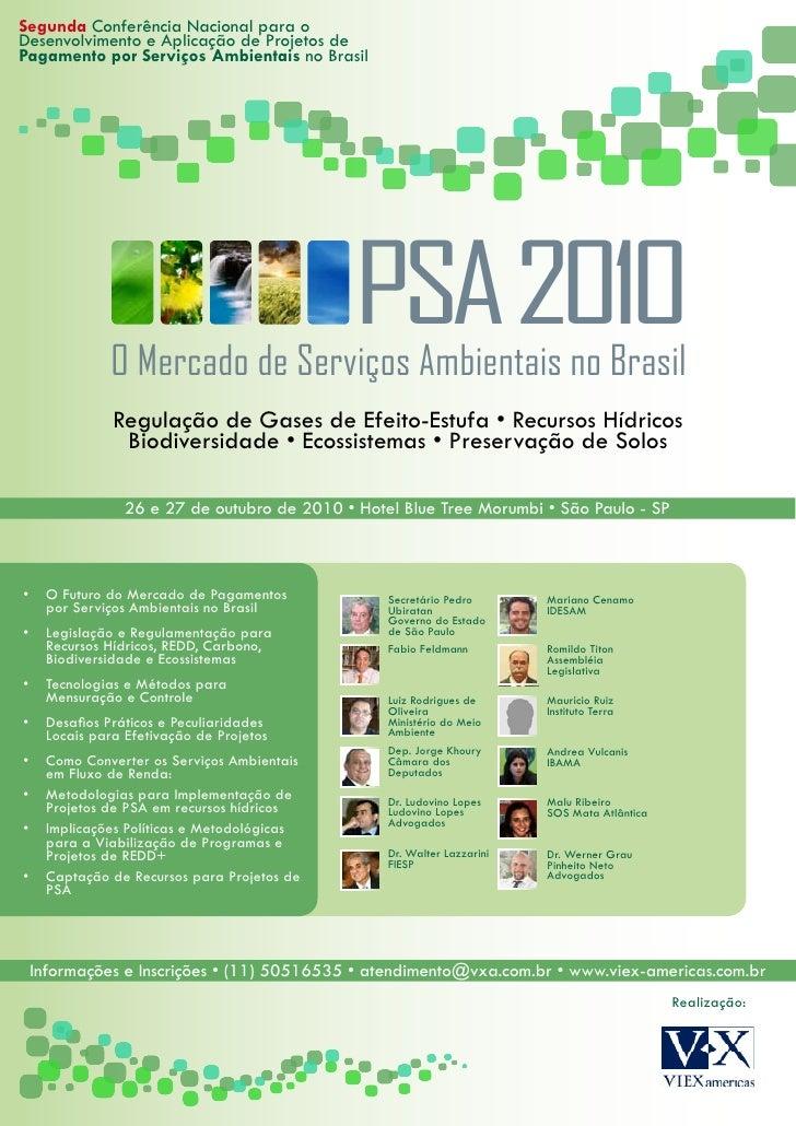 Psa2010 viex