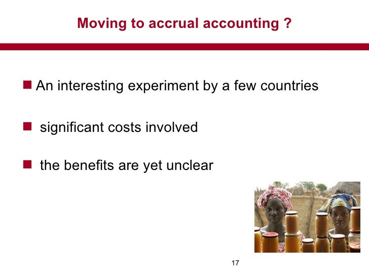 public sector accounting Pdf   on jan 1, 2005, lc obara and others published public sector accounting :principles and practice.