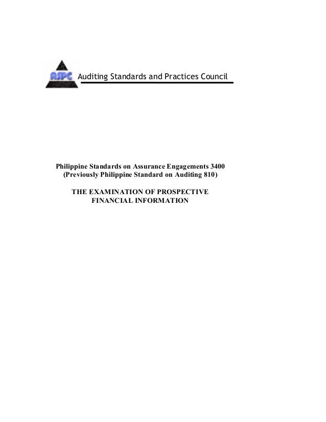 psa 705 modification to the The objective of this project was to redraft the close off document of isa 705 ( revised), modifications to the opinion in the independent auditor's report,.
