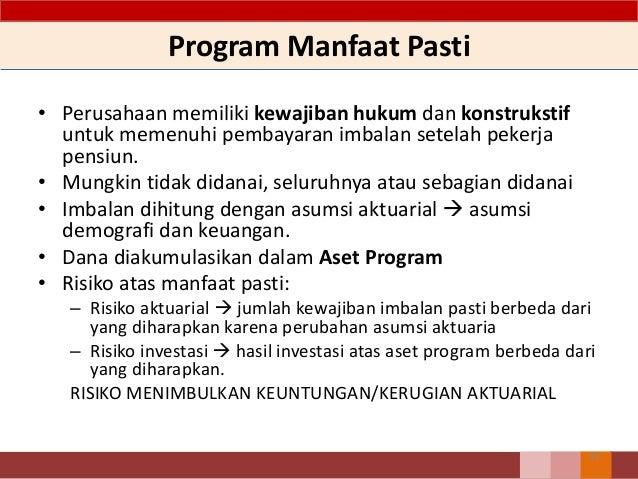 Psak 24-imbalan-kerja-revisi-2013-12092014