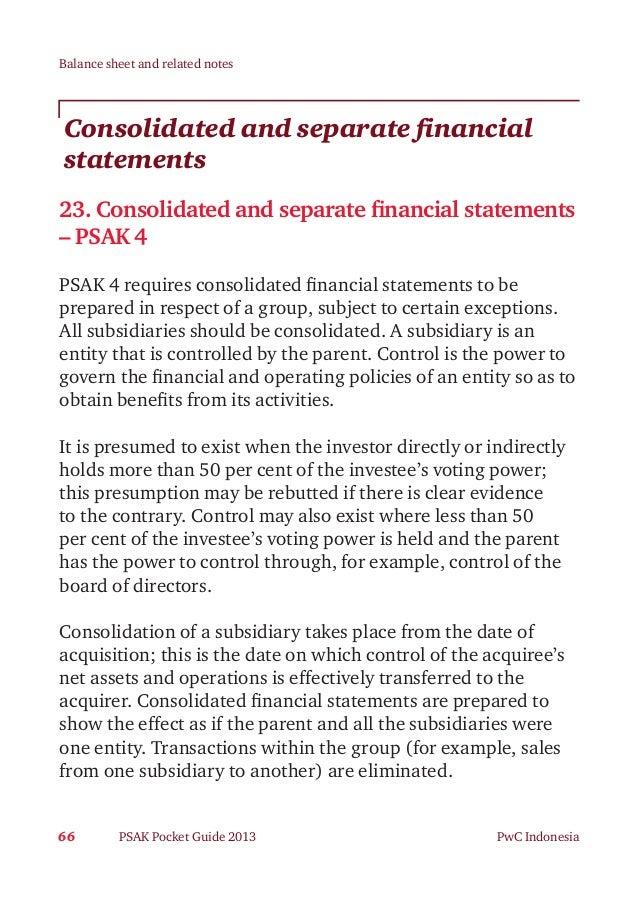 psak 55 Slide psak dan sak etap dapat diunduh dalam link berikut tanggal file menunjukkan update file psak 55 instrumen keuangan pengukuran 15122014.