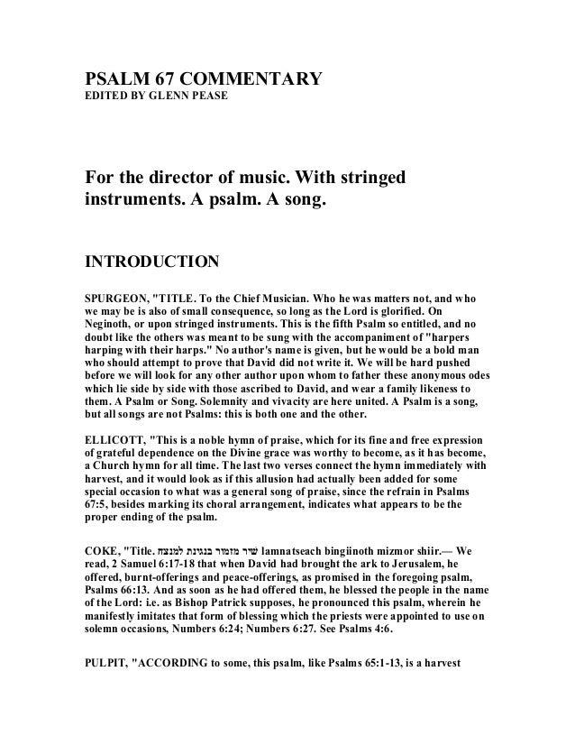 psalm-67-commentary-1-638.jpg?cb=1464788786